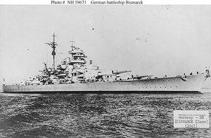300px-Bismarck[1].jpg